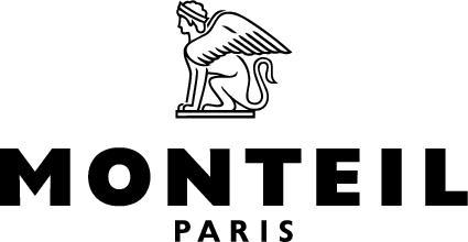 LAY_Monteil_logo.eps.big.jpg